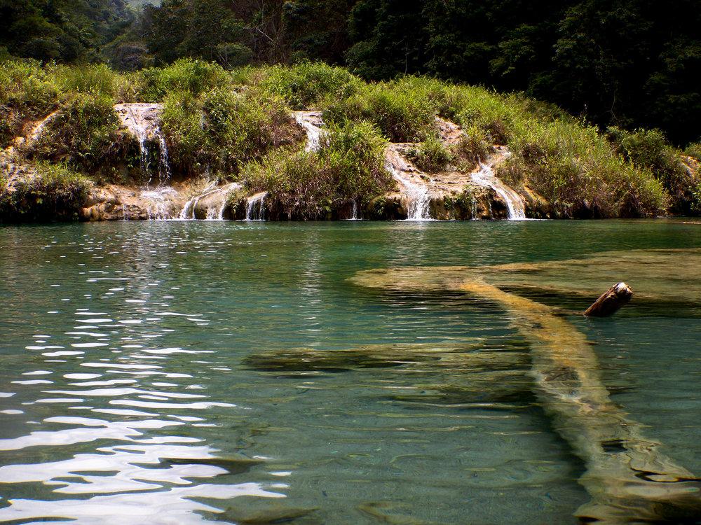 grassy waterfalls.jpg