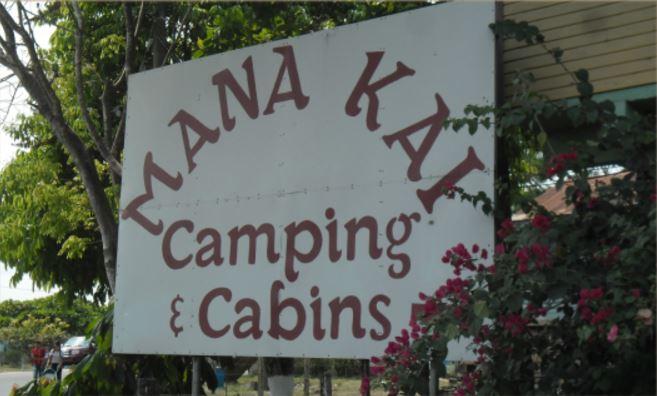 Mana Kai Camping Belize.JPG