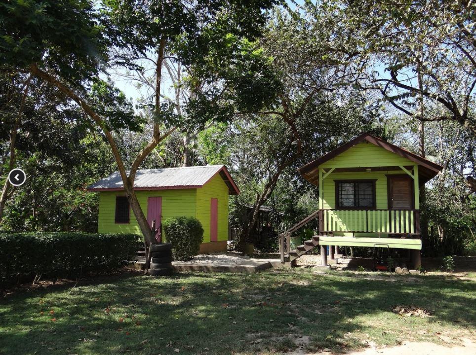 Mana Kai Camping Belize2.JPG