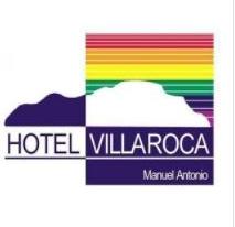 Villa Roca Logo.JPG