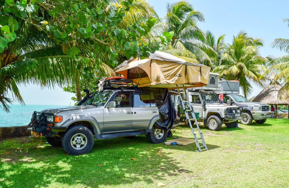 car campsite chetumal 3.jpg