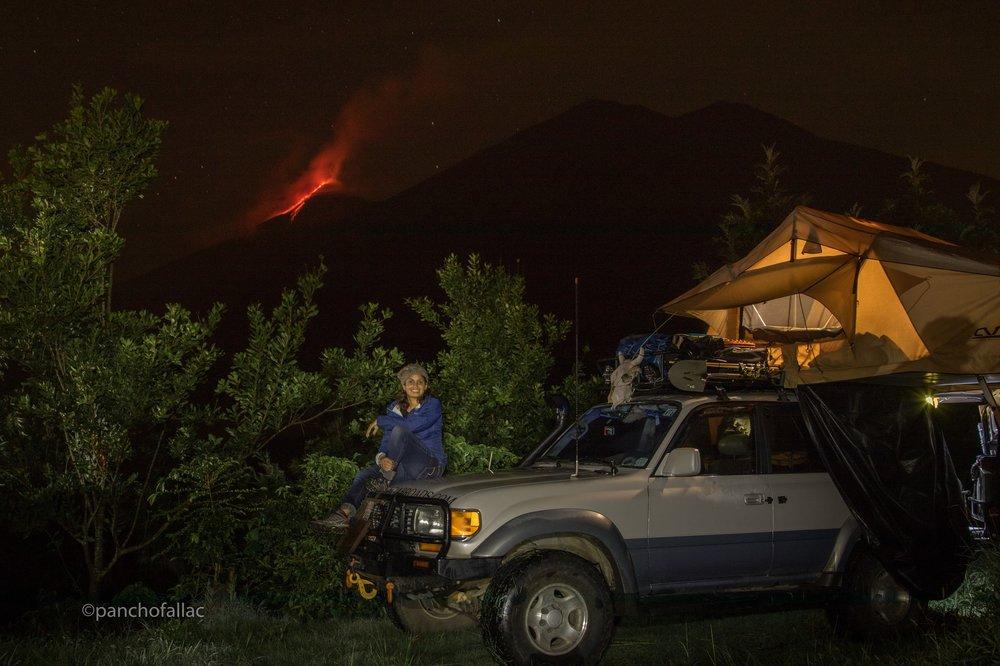 Volcano Landcruiser.jpg