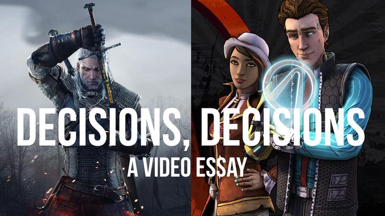 Persuasive essay on video game violence
