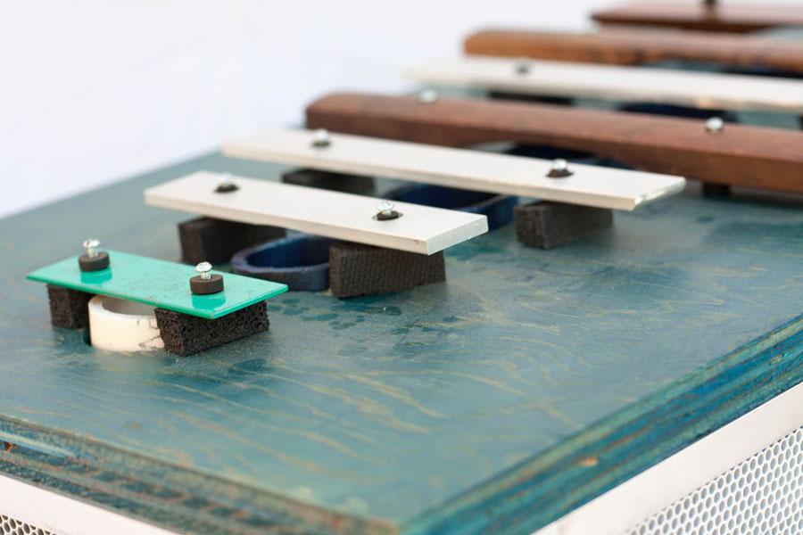 instrumentShootDayOne-34.jpg