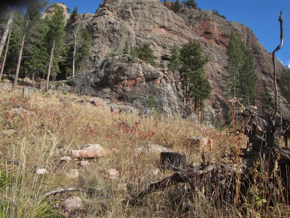 recipe: staunton state park climbing [24]