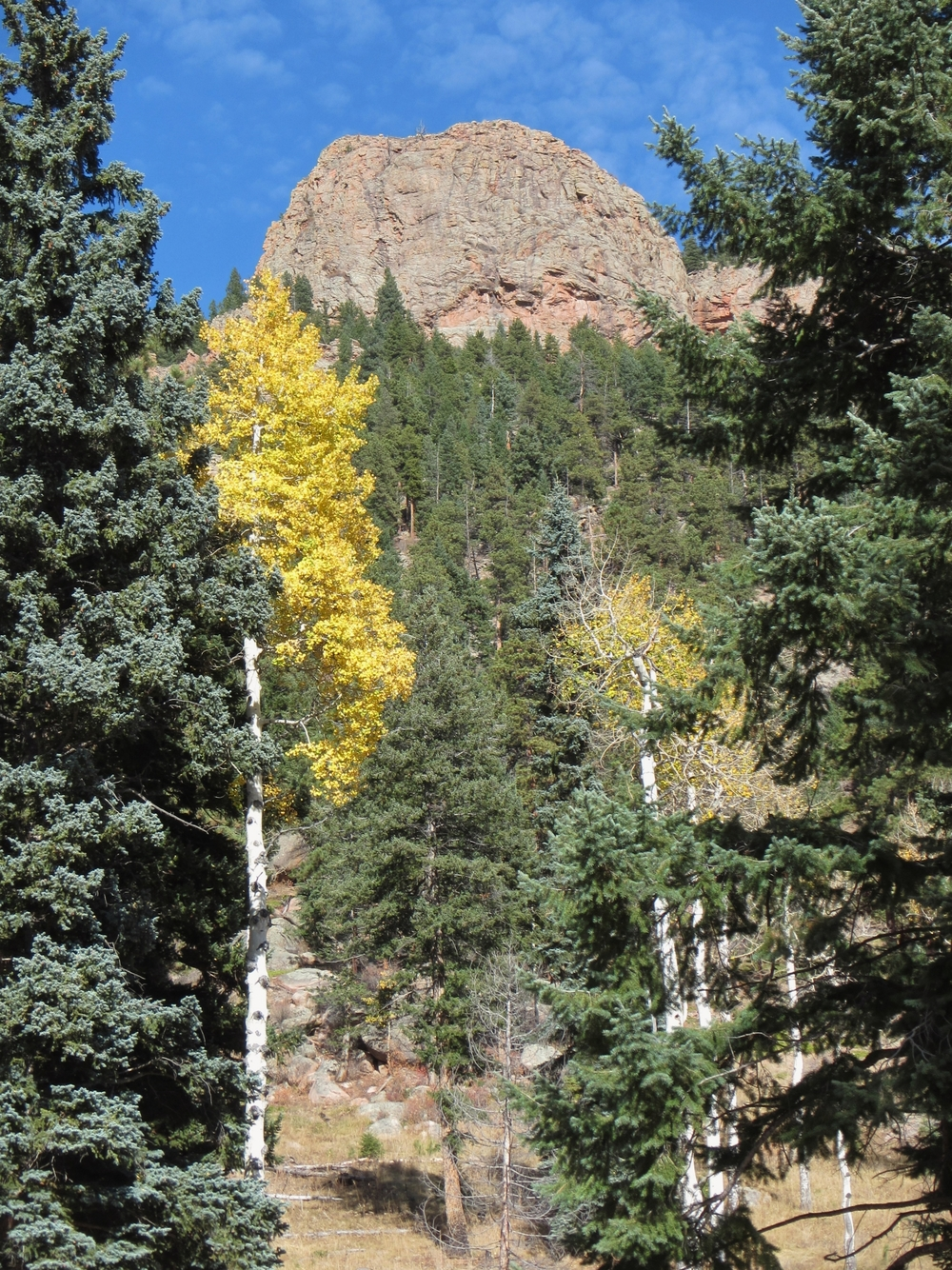 recipe: staunton state park climbing [35]