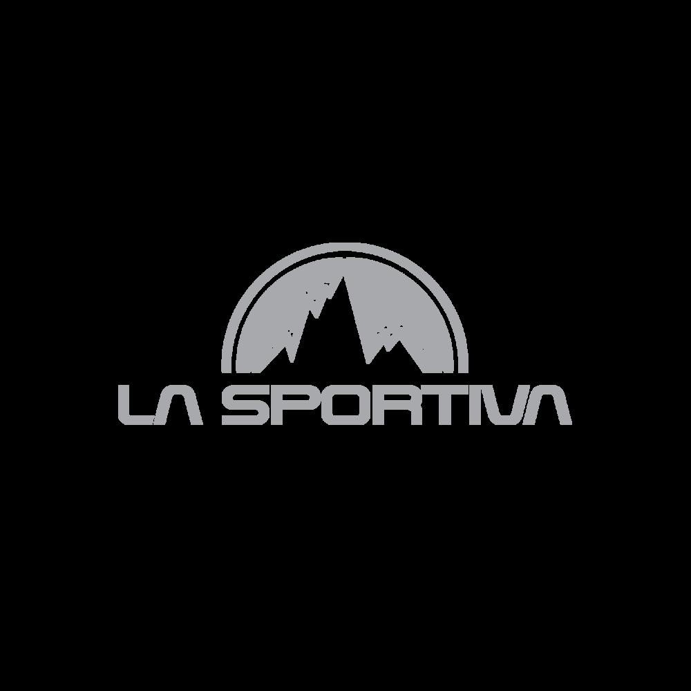 LaSpotiva.png