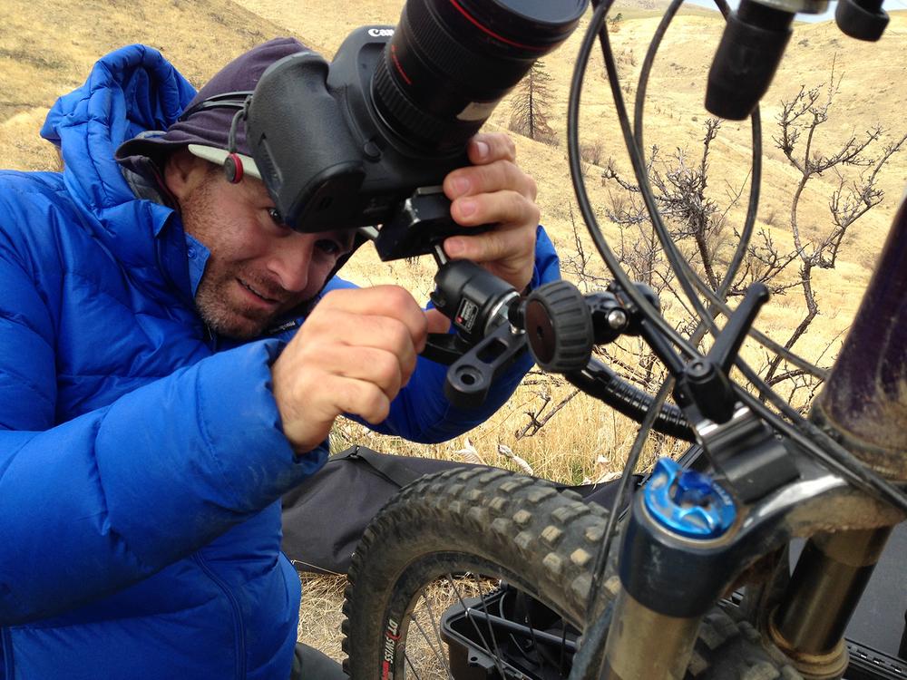mikey_bike.jpg