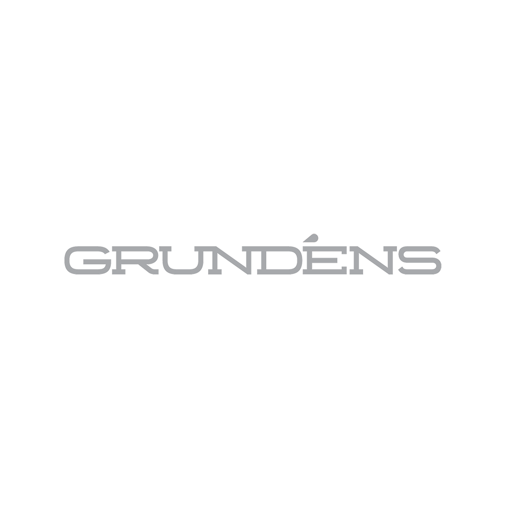 Grundens.png