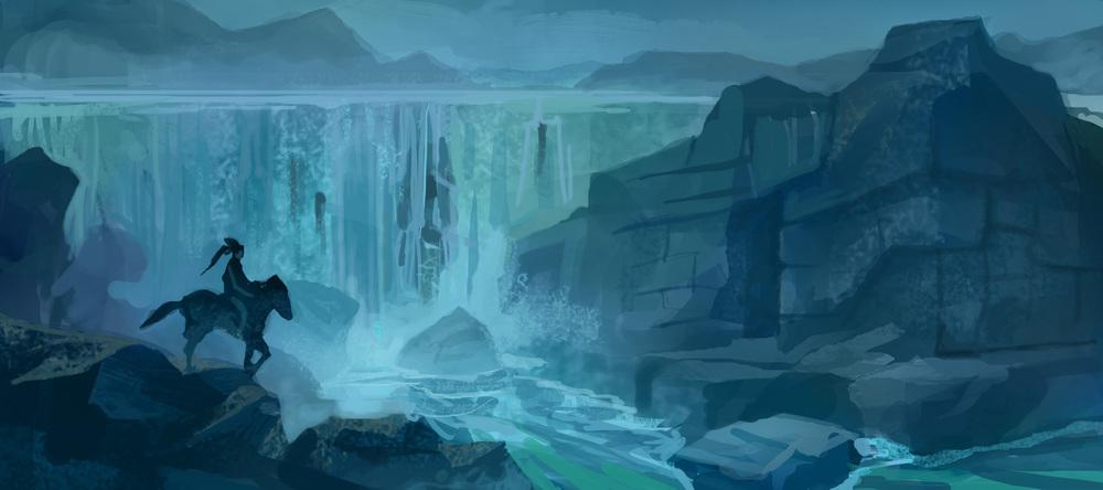 CaveWaterfall.jpg