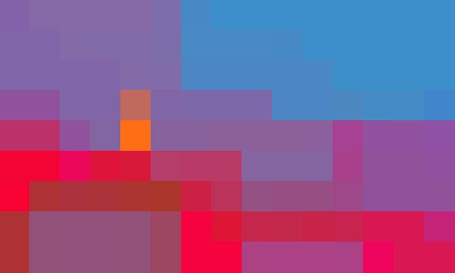 5x15[5.19.14]_0000s_0000_Layer 48.jpg