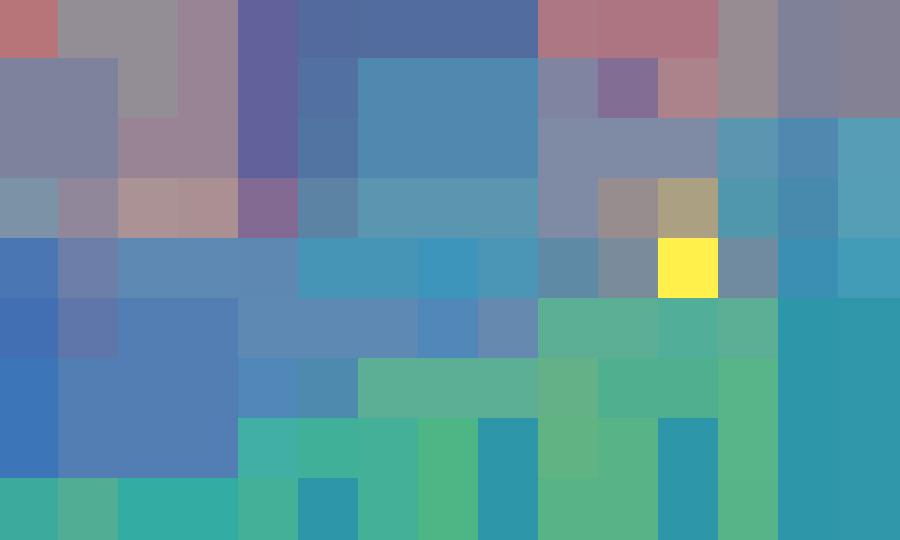 5x15[5.19.14]_0000s_0001_Layer 47.jpg