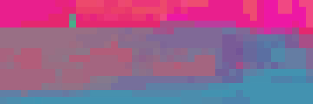 15x45[5.13.14]_0000s_0003_Layer 2.jpg