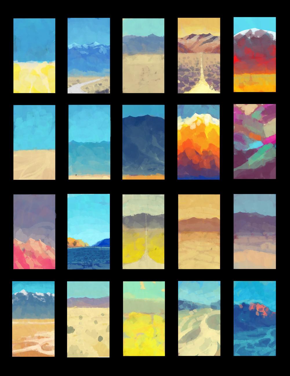 Death Valley Color Comps.jpg