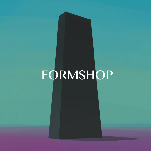 formshop_myan.jpg