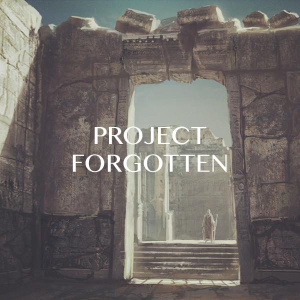 forgotten_myan.jpg