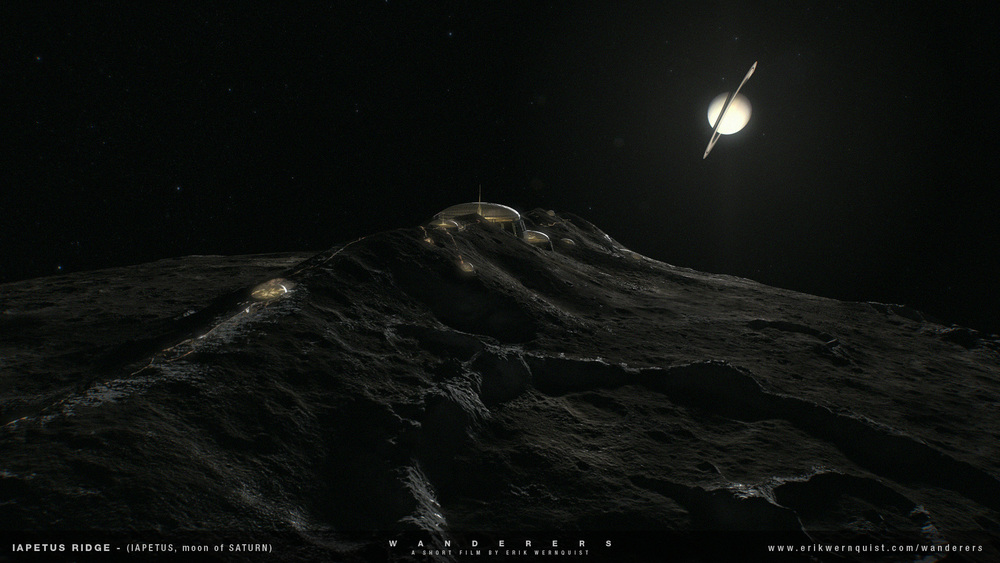 WANDERERS_iapetus_ridge_01.jpg
