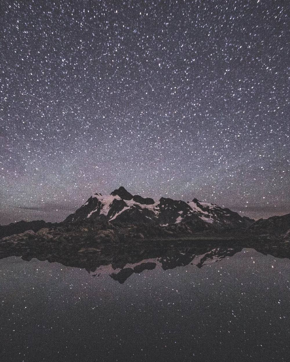 Sleepless_Nights_n__Alpine_Lakes_by_kylehouck.jpg