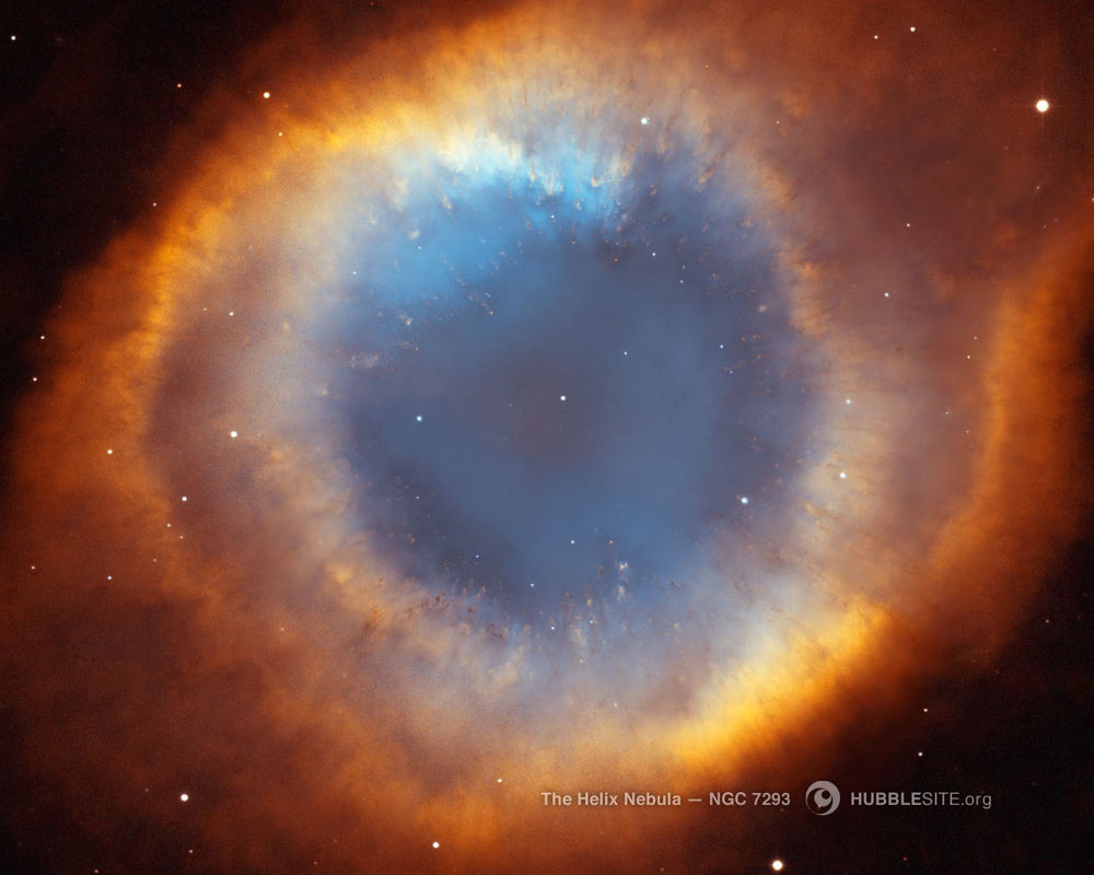 Iridescent Glory of the Helix Nebula1280_wallpaper.jpg