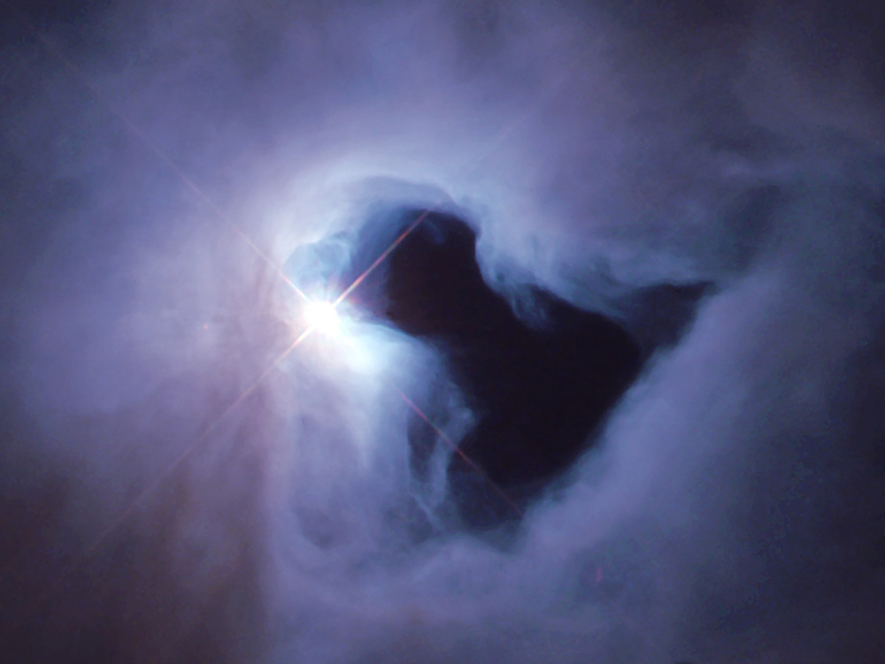 Reflection Nebula NGC 19991280_wallpaper.jpg