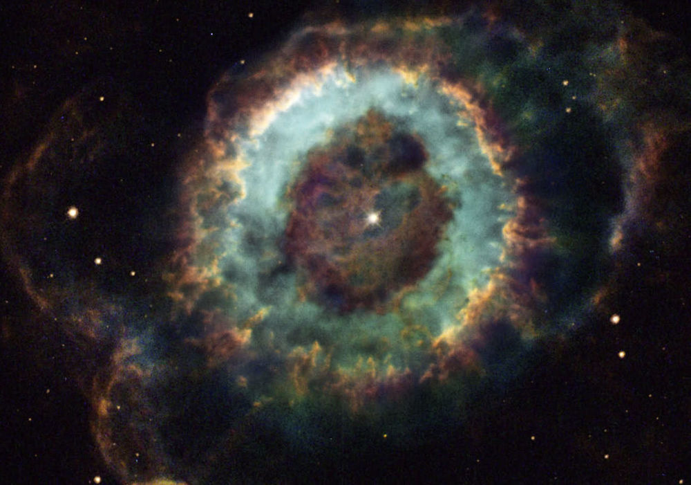 The Little Ghost Nebula (NGC 6369)1280_wallpaper.jpg