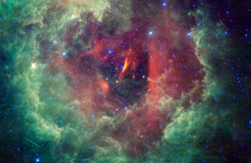 rosette-nebula-wise-photo-100827-02_01.jpeg