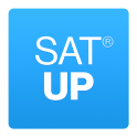 sat-up-1-test-prep-solution-52-96088-l-124x124.png