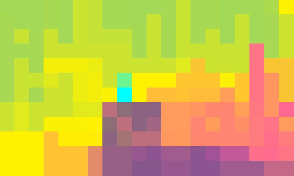 12x20[5.19.14]_0000s_0001_Layer 16.jpg