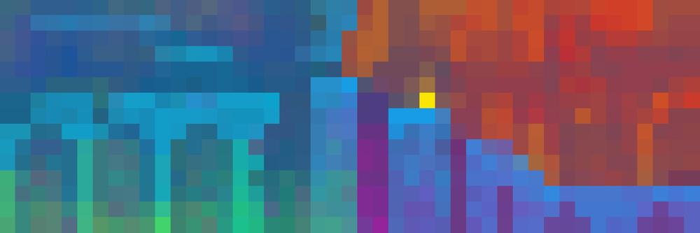 15x45[5.13.14]_0000s_0000_Layer 5.jpg