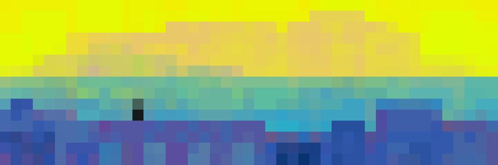 15x45[5.13.14]_0000s_0004_Layer 1.jpg