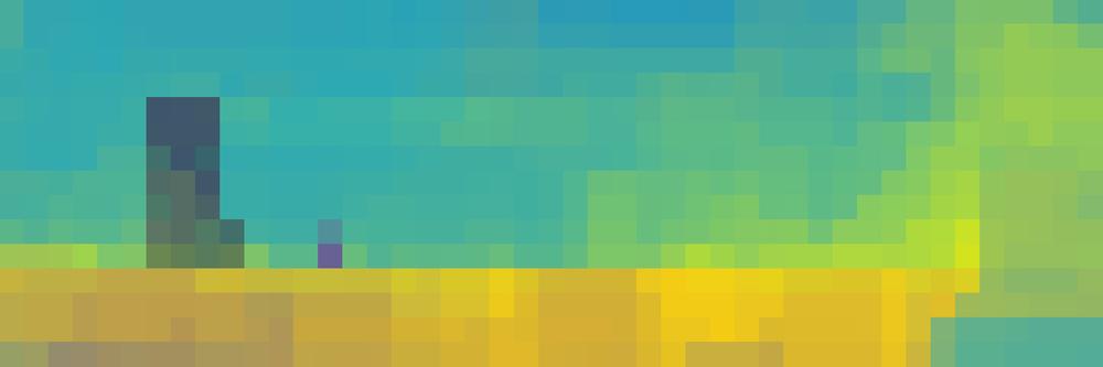 15x45[5.13.14]_0000s_0001_Layer 4.jpg