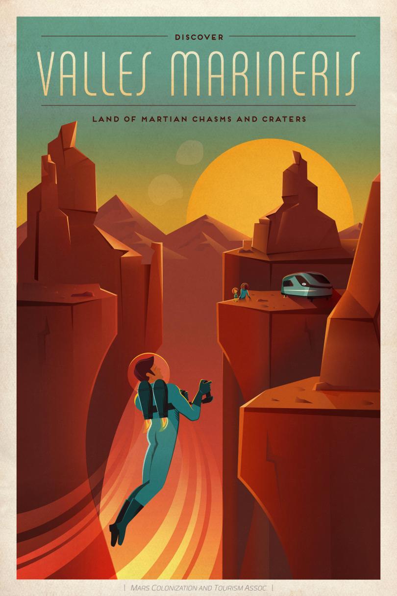 spacex-mars-poster.jpg