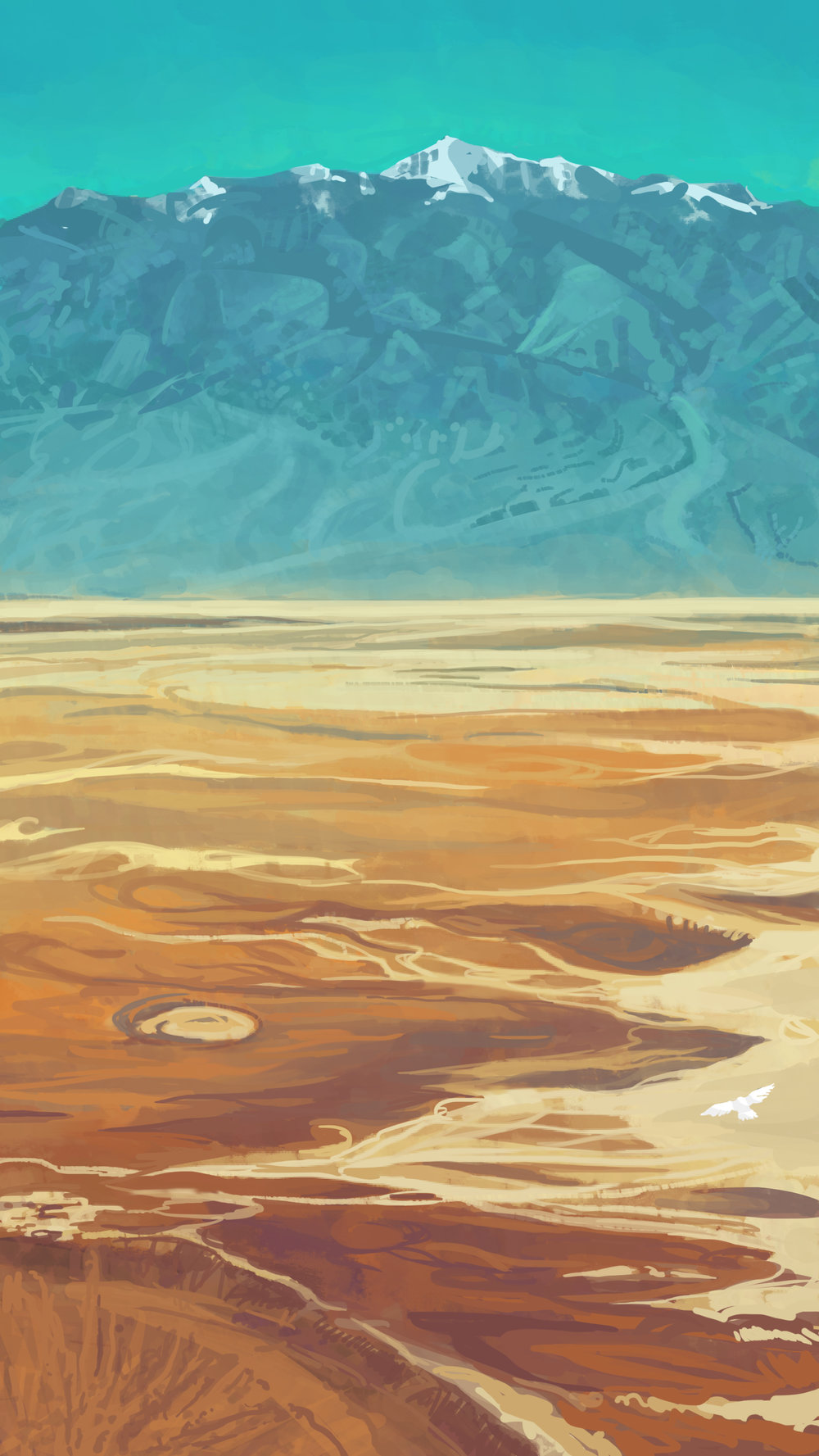 Death Valley Illustration 3.jpg