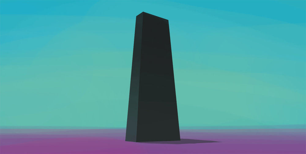 Purple Desert Monolith 2.jpg