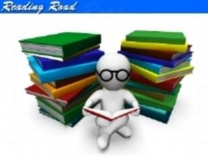 Reading Road logo.jpg