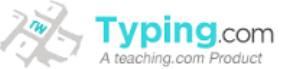 typingdotcom.png