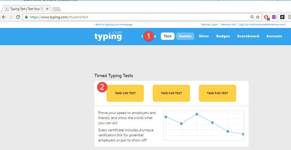 typing test.jpg