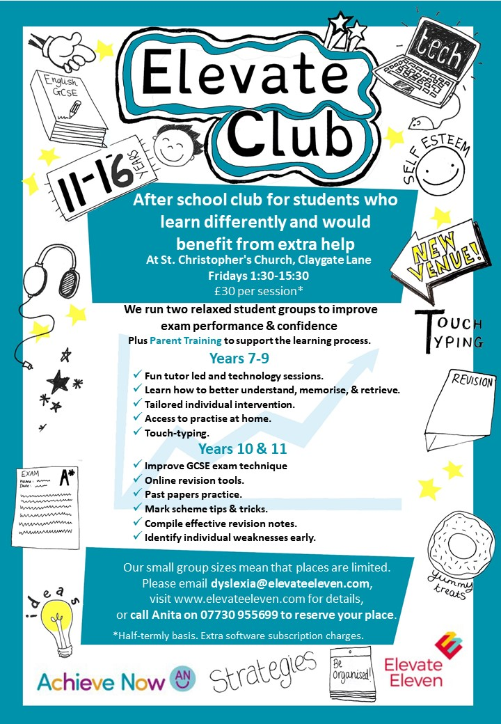 Friday Elevate Club Flyer St Chrisophers less text.jpg