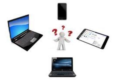 which device.jpg