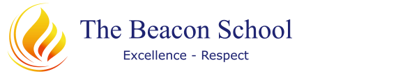 The Beacon school logo.png