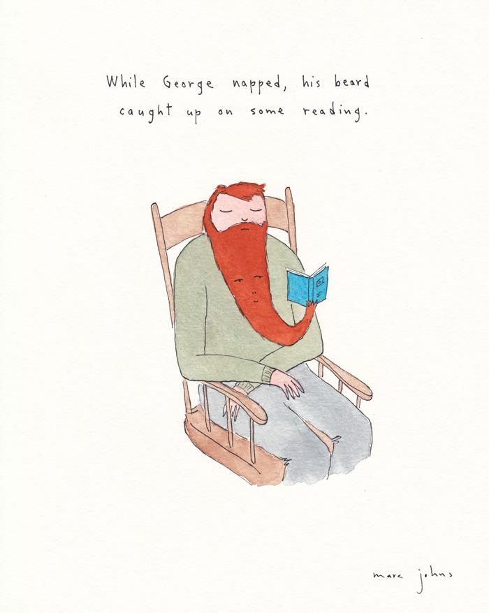 beard-reading-700.jpg