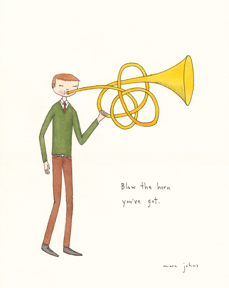 blow-the-horn-youve-got-800.jpg