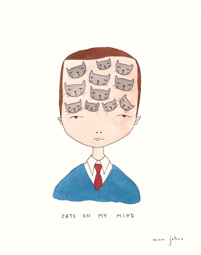 cats-on-my-mind-700.jpg