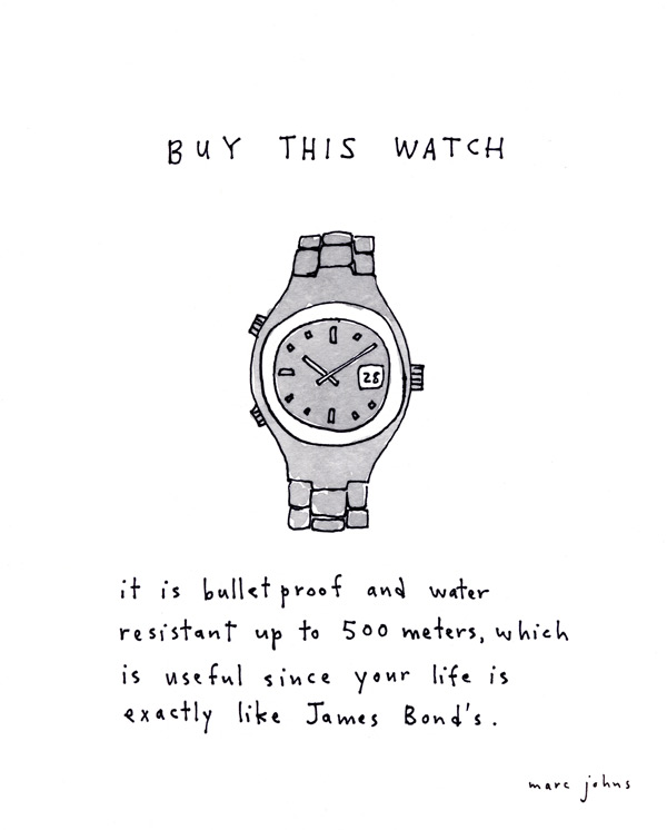 buy-this-watch-print-600.jpg