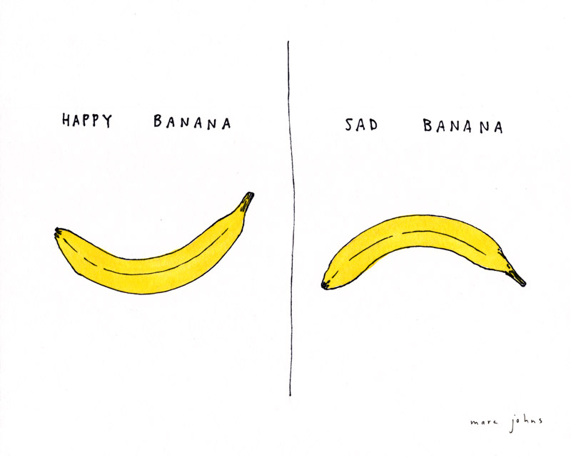happy-sad-banana-800.jpg