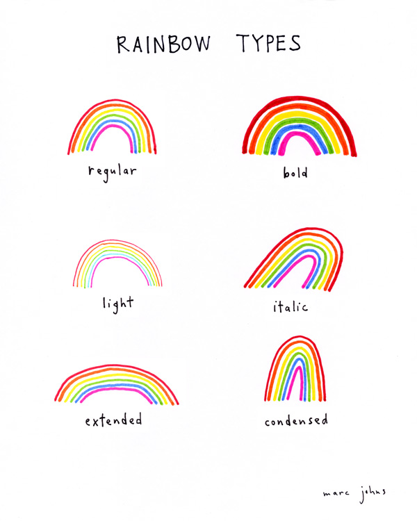 rainbow-types-600.jpg