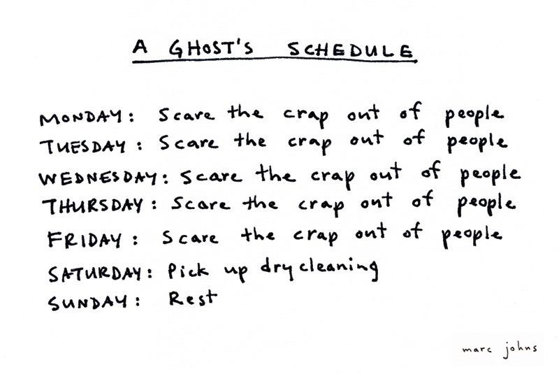 a-ghosts-schedule-large.jpg