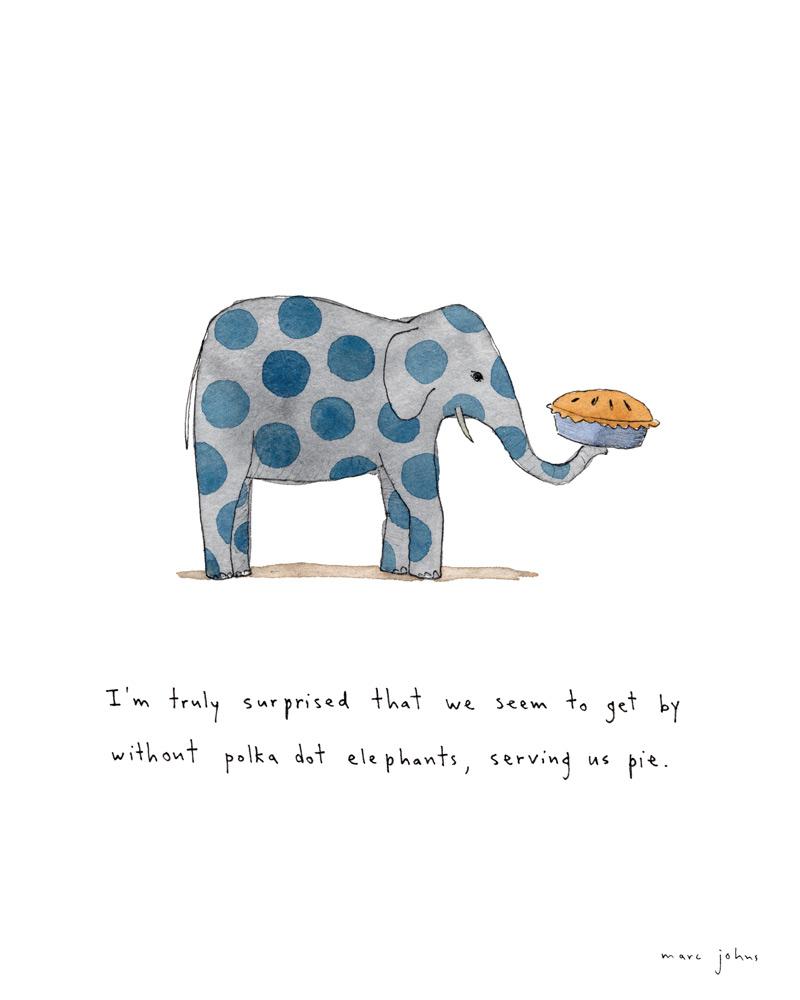 polka-dot-elephant.jpg
