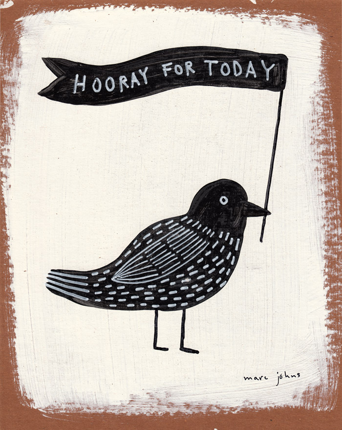 hooray-for-today-black-bird.jpg