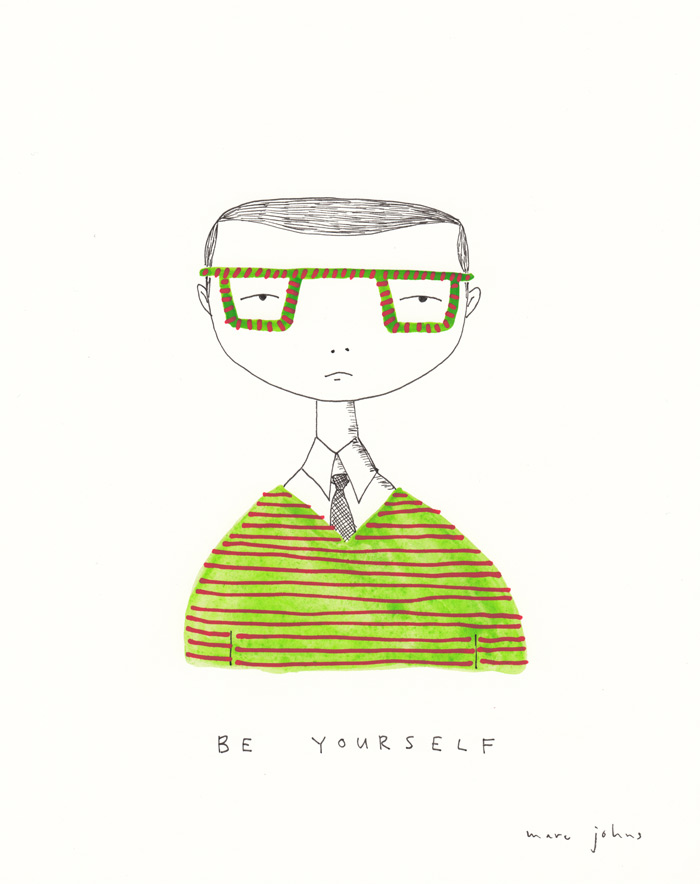 be-yourself-stripes-700.jpg